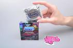 Durex Intense Orgasmic 3 ks