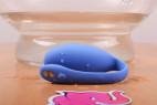 We-Vibe Jive bezdrátové vibrační vajíčko, voděodolnost