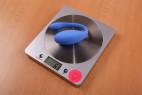 We-Vibe Jive bezdrátové vibrační vajíčko, na váze
