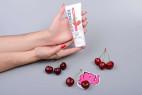 SUPERGLIDE třešňový lubrikační gel Cherry (75 ml)