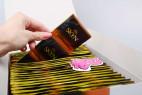 SKYN King Size – bezlatexové kondomy (144 ks)