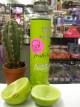 Masážní olej Swede kaktus/limetka 200ml