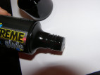 Silikónový olej eXXtreme glide 100 ml