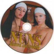 DVD JeBtišky * české porno