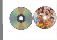 DVD Dr. Hauz 3. diel - české porno