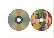 DVD Slnko šport sex