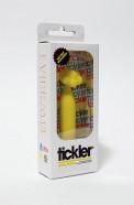 Tickler Sunny minivibrátor