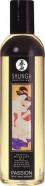 Shunga PASSION (jablko) 250ml