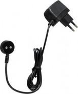 Magnetická nabíječka Click ´n Charge