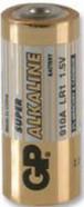 baterie GP LR1 1.5V