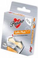 Pepino Safe Plus.