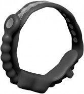 Speed 17 Cock Ring.