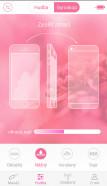 BOOM DITO Delta aplikácie na mobil