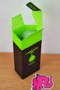 Hrejivý lubrikačný gél (130 ml) - s krabičkou