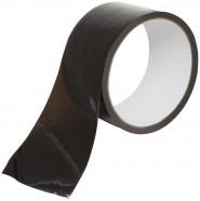 Bondážna páska Noir