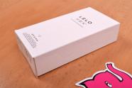 LELO Hex Original – focení v prodejně Růžový Slon Havířov