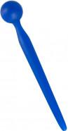 Silikonový dilatátor Blue Stick