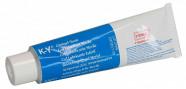 Sterilní lubrikační gel K–Y Jelly (82 g)