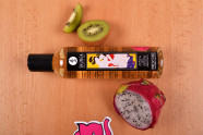 Shunga Asian Fusion - fotenie v predajni Ružový Slon Havířov