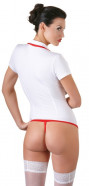 Kostým Sexy Nurse