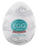 Tenga Egg Surfer masturbátor