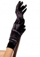 Saténové rukavičky SexBall