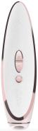 Satisfyer Luxury Pret-a-porter tlakový vibrátor, růžový