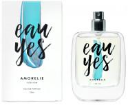 Pánsky Eau Yes Amorelie parfum s feromónmi
