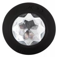 Vibrační anální kolík Diamond Vibe