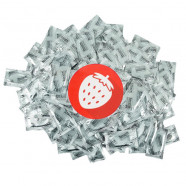 Kondomy Secura Red