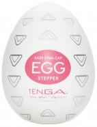 Tenga Egg Stepper masturbátor