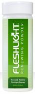 Fleshlight púder