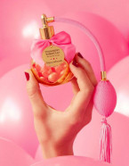 Parfém BubbleGum Bijoux Indiscrets (130 ml)