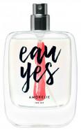Dámský Eau Yes Amorelie parfém s feromony
