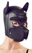 Maska Submissive Doggy