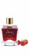 Bijoux Indiscrets Poême Strawberry – malování na tělo (50 ml)