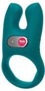 Fun Factory NŌS vibračný erekčný krúžok