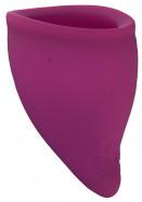 Menstruační kalíšek Fun Cup velikost B