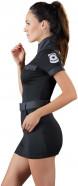 Kostým Police Girl