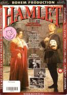 DVD Hamlet