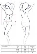 Avene body