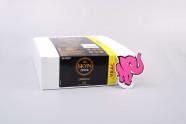 SKYN Original – bezlatexové kondomy (144 ks)