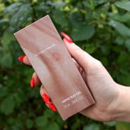 Kokosový stimulační gel na bradavky Coco Breeze (10 ml)