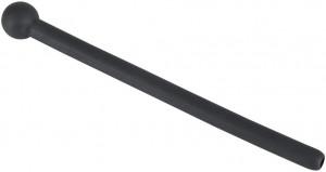 Silikónový dilatátor Pissing Game (7 mm)