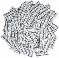 Durex London – tenké kondomy (100 ks)