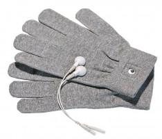MyStim Magic rukavičky pro elektrosex