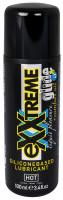 HOT lubrikačný gél Exxtreme glide (100 ml)