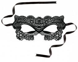 Maska na oči Zouzou