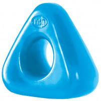Erekční kroužek Triangle Ring