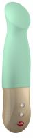 Fun Factory Sundaze pulzační vibrátor + dárek dezinfekce Toycleaner 75 ml